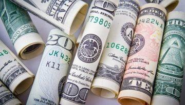 Et privatlån kan være økonomisk klogt