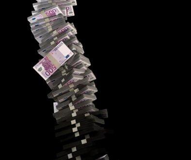 Guide: Fordelene ved at samle flere lån et sted