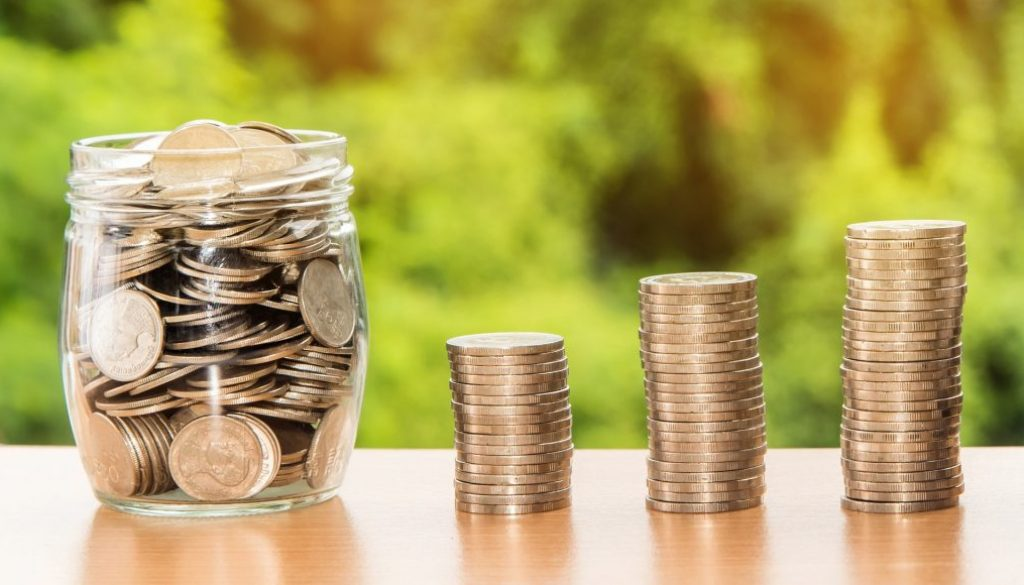 Spar penge på din bolig