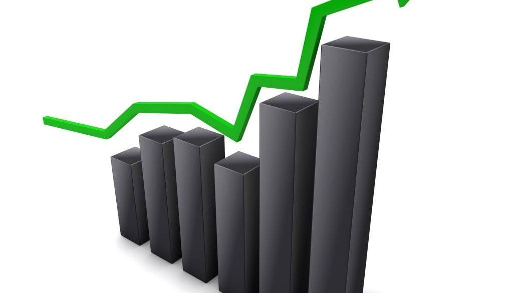 Hvad er fordelene ved et online lån?
