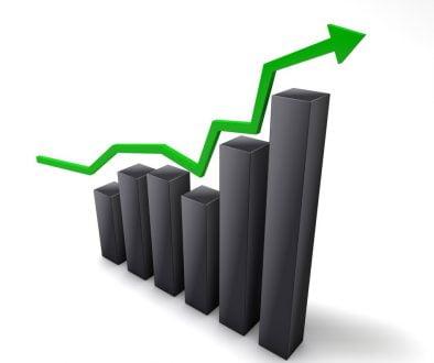Bliv en haj til onlineinvestering