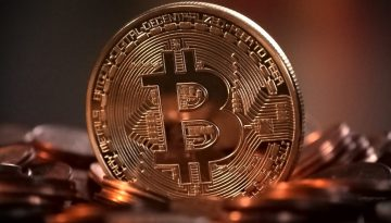 Køb-bitcoins