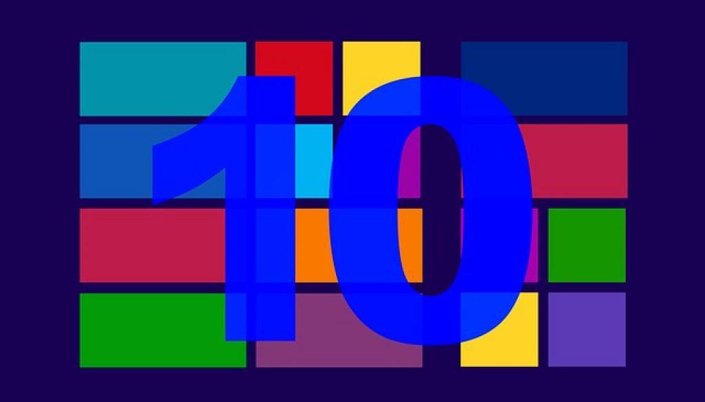 Køb Windows 10 på tilbud og spar penge