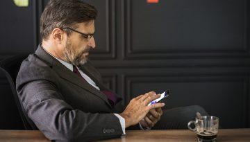 Information om hvad et SMS-lån er