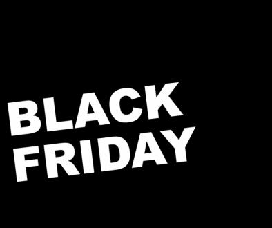 Ingen penge til Black Friday? Her er løsningen