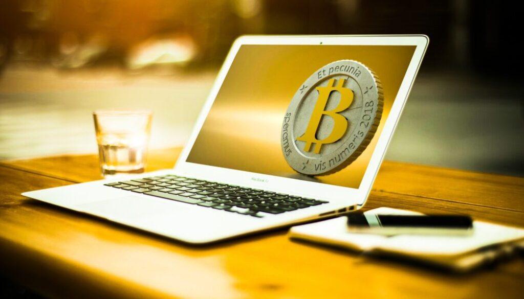 Har du overvejet at investere i kryptovaluta?