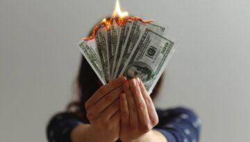 Hvad bruger du egentligt dine penge på?